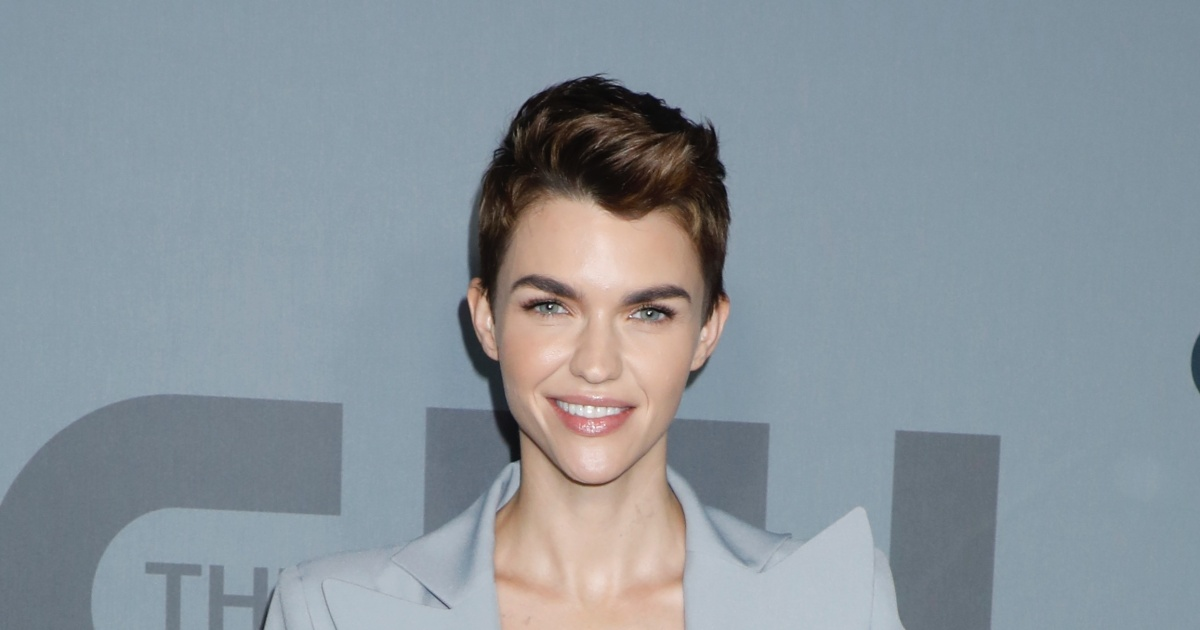 Ruby Rose accuses 'Batwoman' execs of harassment, abuse.jpg