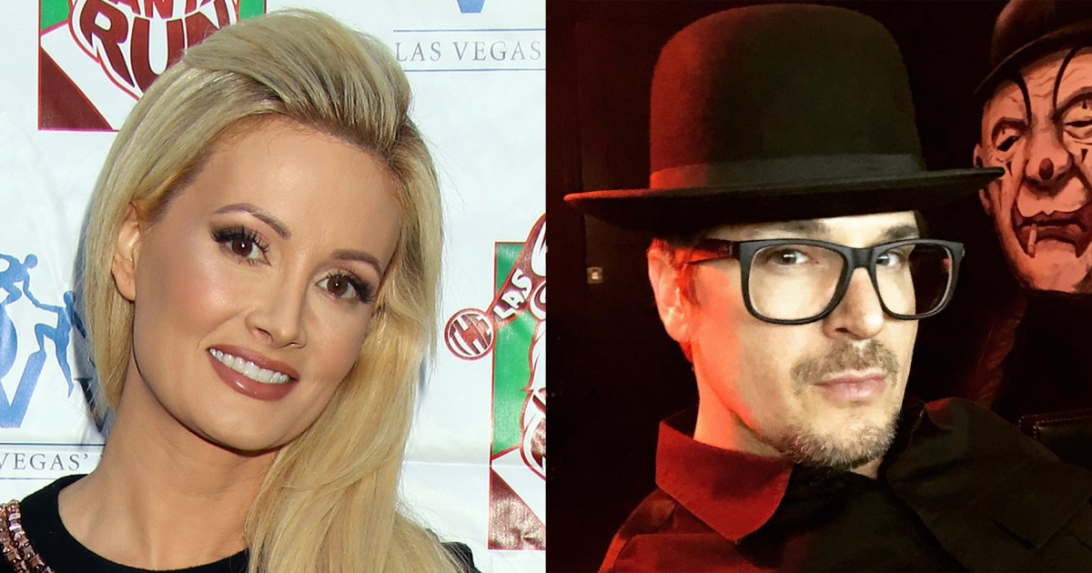 Holly Madison and 'Ghost Adventures' star split after 2 years together.jpg