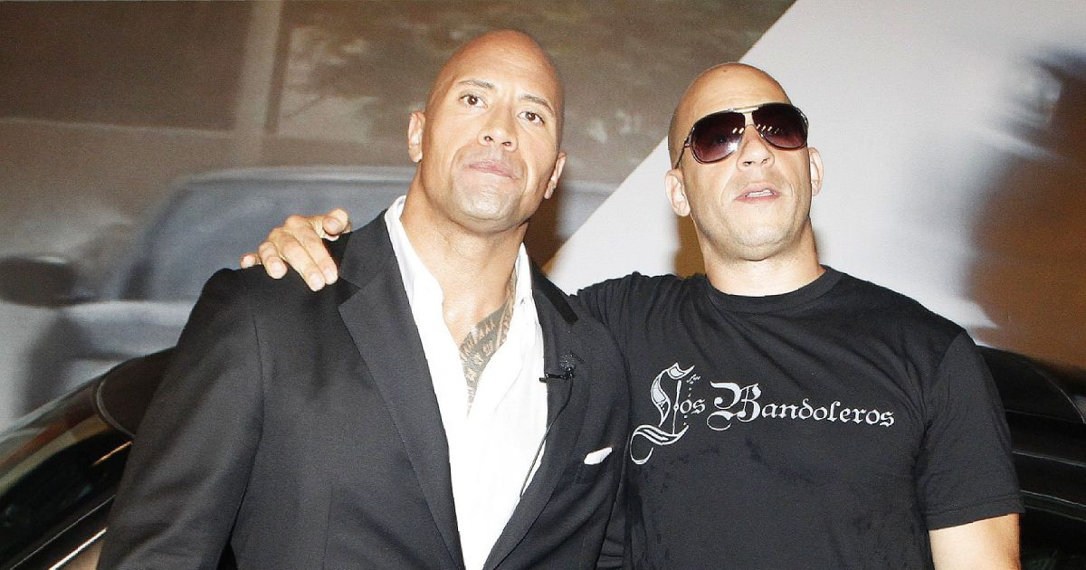 Dwayne Johnson literally 'laughed' at Vin Diesel's 'tough love' comments.jpg