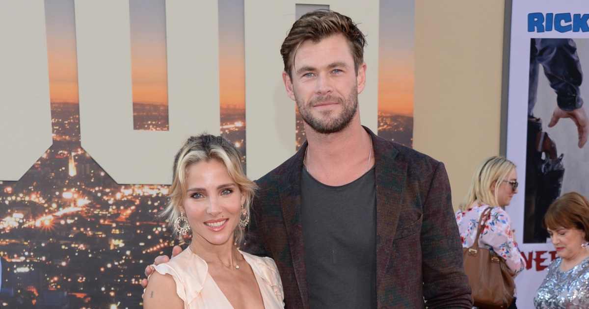 Chris Hemsworth's wife reveals secret to their picture-perfect marriage.jpg