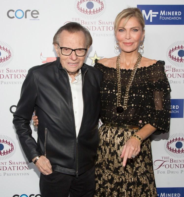 Celebrity Splits Of 2019 Gallery Wonderwall Com