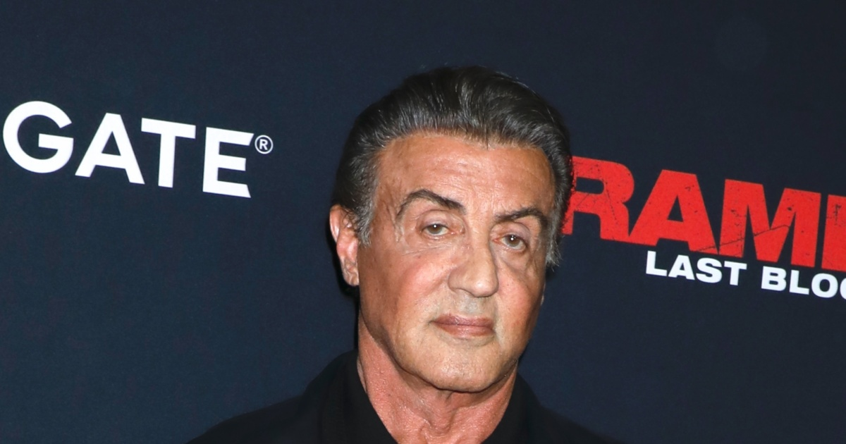 Sly Stallone denies viral rumor that he joined Mar-A-Lago club.jpg