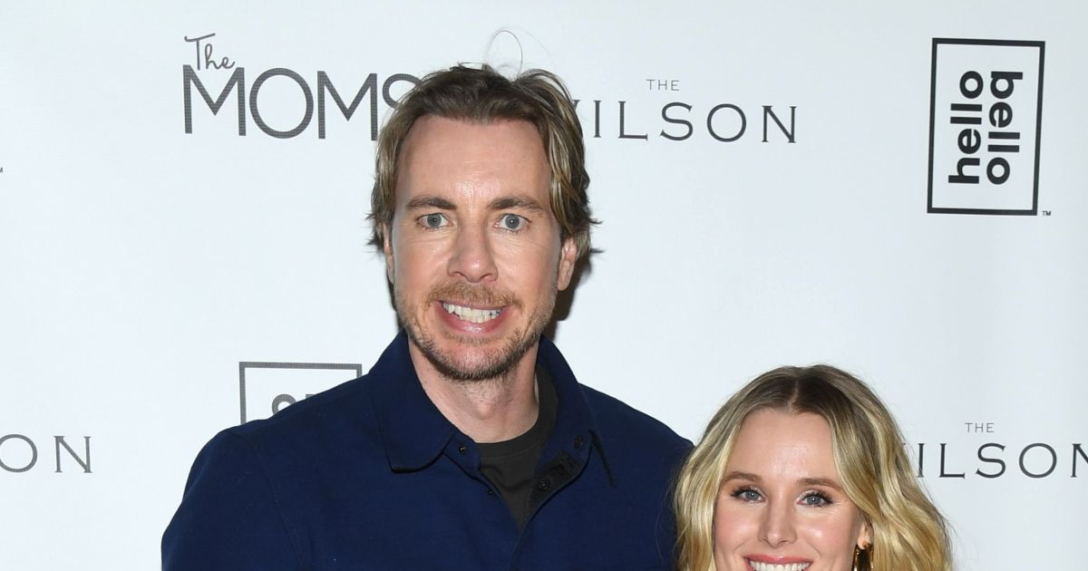 Dax Shepard lets Kristen Bell drug test him with 'no questions asked'.jpg