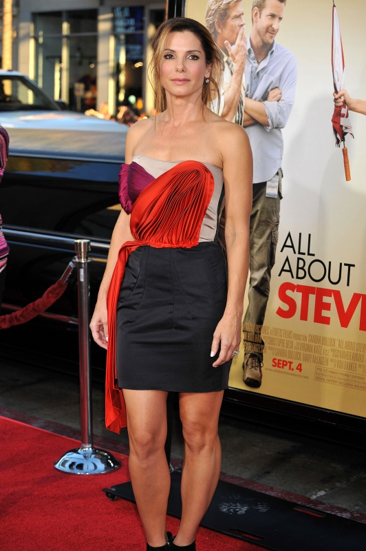 1067156-usa-all-about-steve-premiere-in-