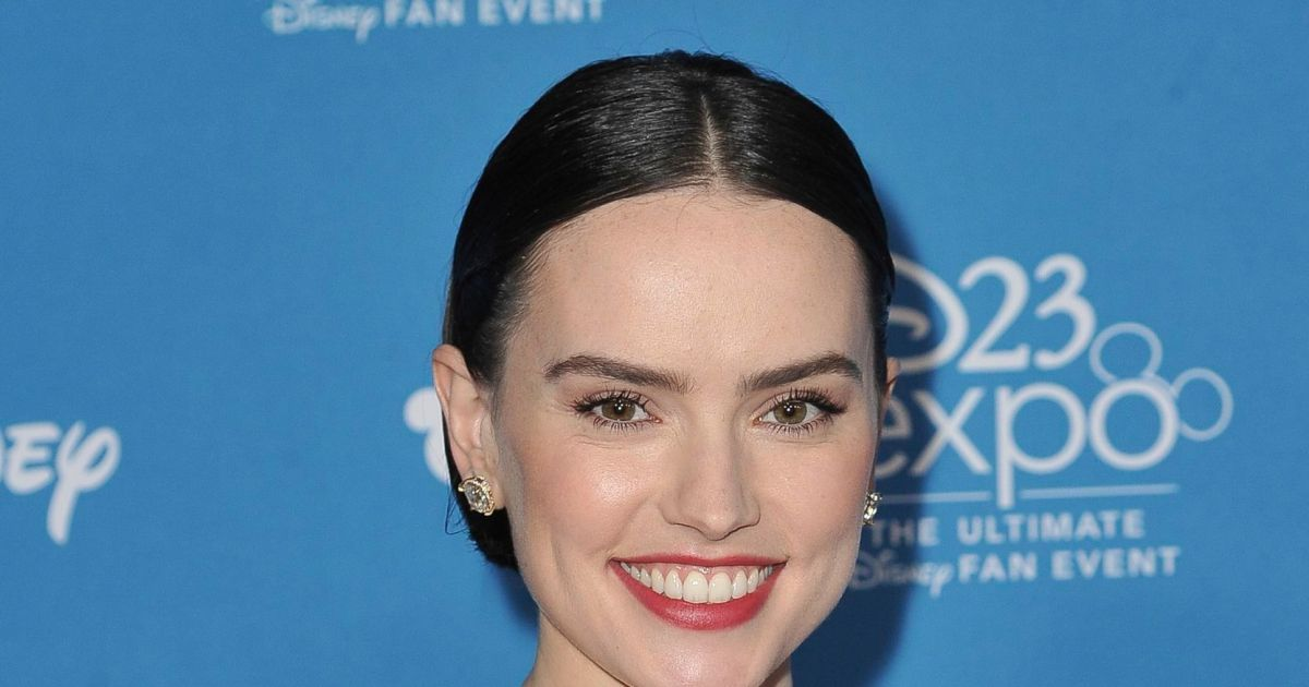 Daisy Ridley claps back after Ted Cruz diss.jpg