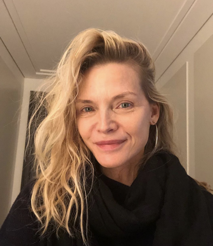 Stars Without Makeup In 2019 Gallery Wonderwall Com
