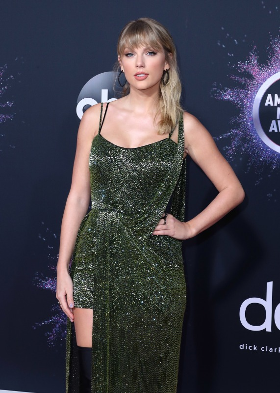The Business Of Being Taylor Swift Gallery Wonderwall Com