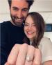 Emma Stone, fiance Dave McCary engaged