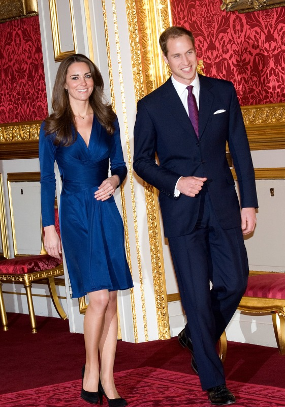 The Best Kate Middleton Looks 2020