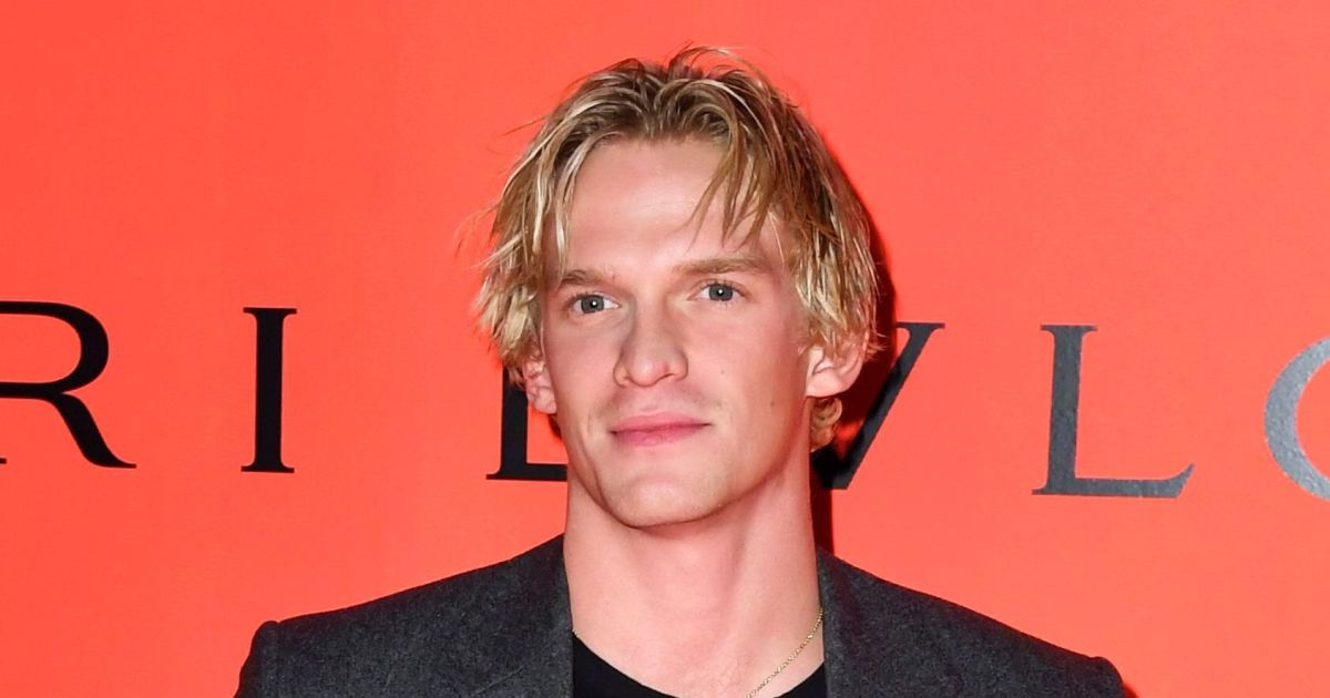 Cody Simpson's Olympic dream ends … this year.jpg