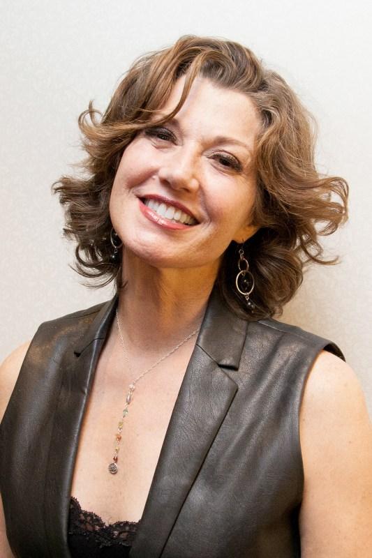 Lori Loughlin, Mossimo Giannulli