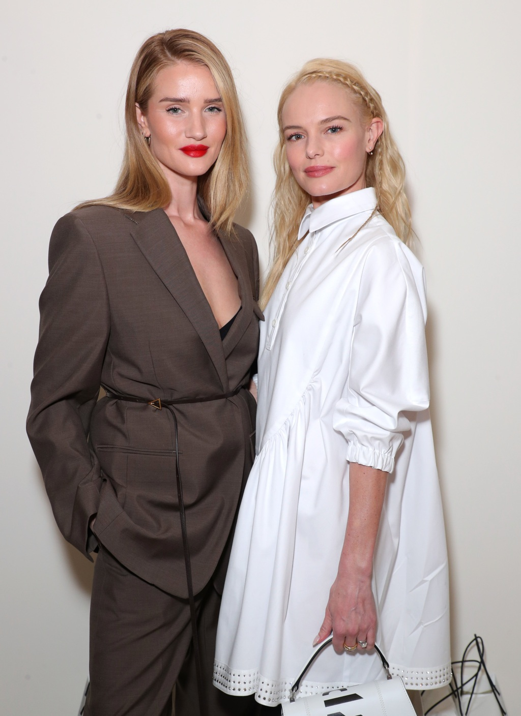 rosie huntington whitelely kate bosworth