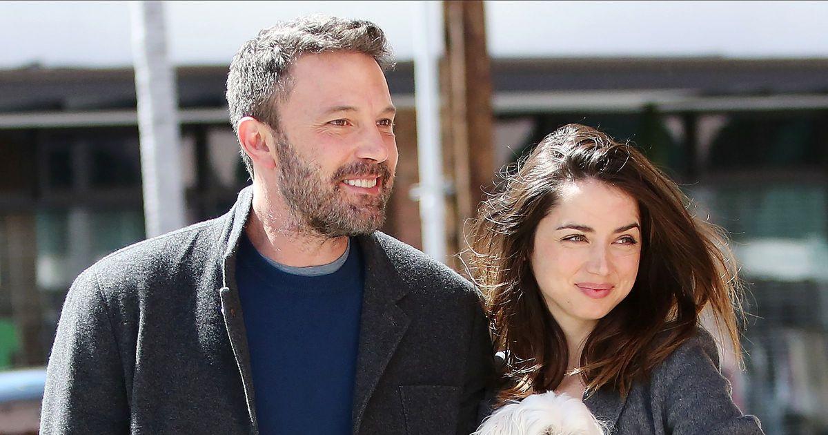 New celebrity couples of 2018 | Gallery | Wonderwall.com