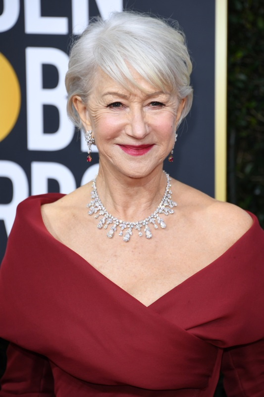 Actresses old white Gorgeous Celebrities
