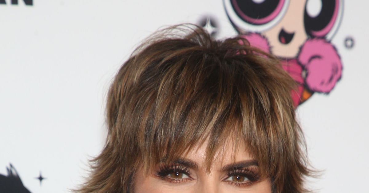 Lisa Rinna 'tried really hard' to accept daughter's romance with Scott Disick.jpg