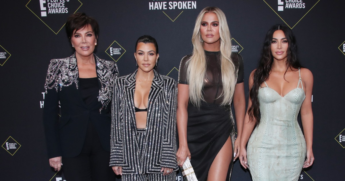'Keeping Up With the Kardashians' secrets you never knew.jpg