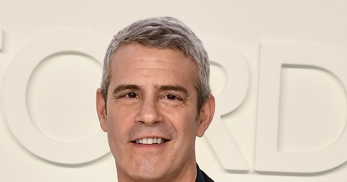 Andy Cohen airs some BTS 'Housewives' dirty laundry and names names.jpg