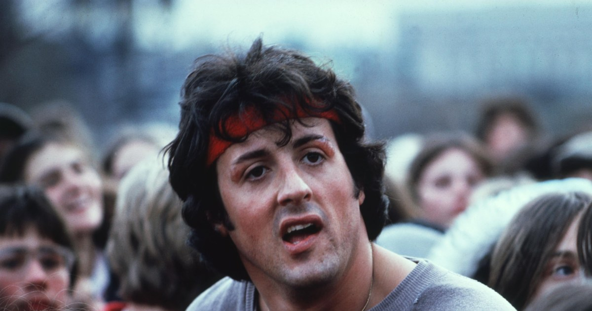 Sylvester Stallone turns 75: See his life and career in photos.jpg