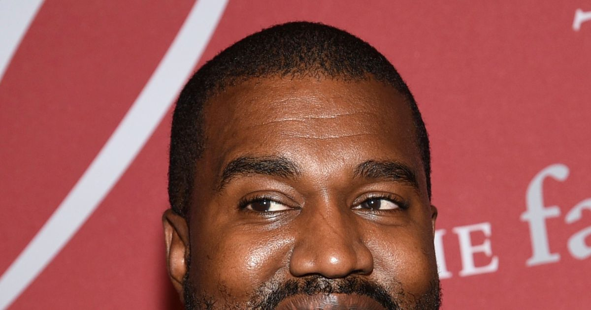 Kanye West reportedly wants to date 'an artist' after Kim K split.jpg