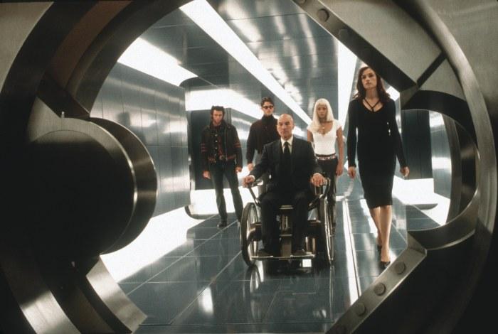 Bill Paxton, Tom Hanks, Gary Sinise, Kevin Bacon, Apollo 13