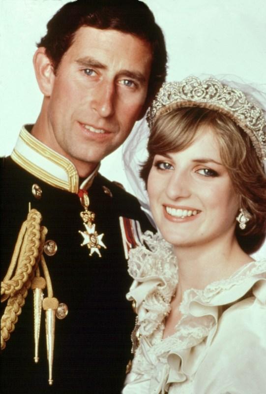 Princess Beatrice, Princess Eugenie, Prince Philip