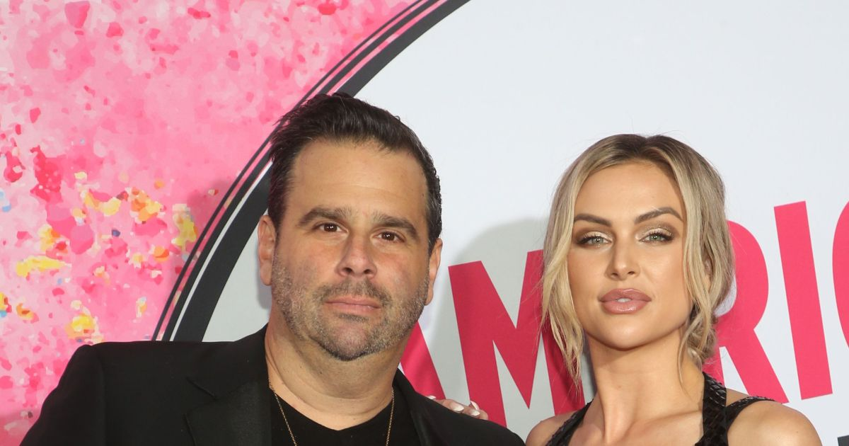 Lala Kent reportedly splits with fiancé amid 'double life' accusations.jpg
