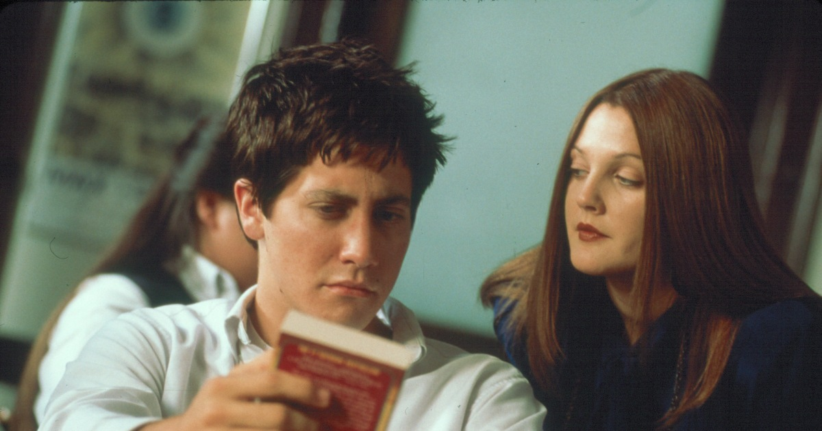 'Donnie Darko' turns 20: Cult classic films with extremely loyal fanbases.jpg