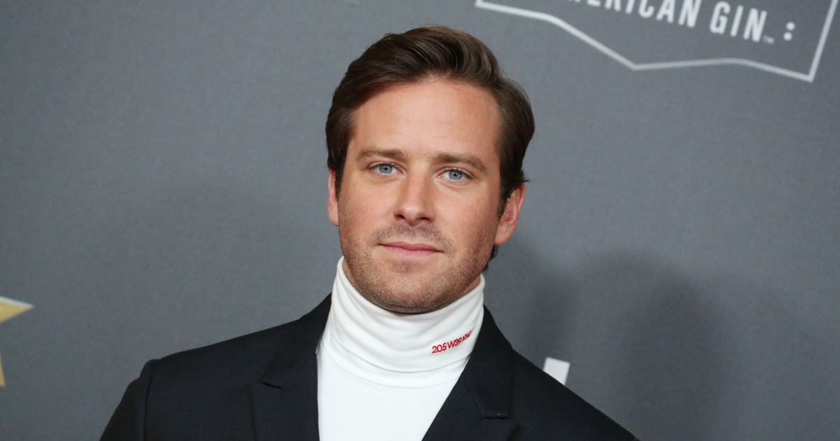 Armie Hammer rape accuser reacts after actor enters rehab for drug, alcohol, sex issues.jpg