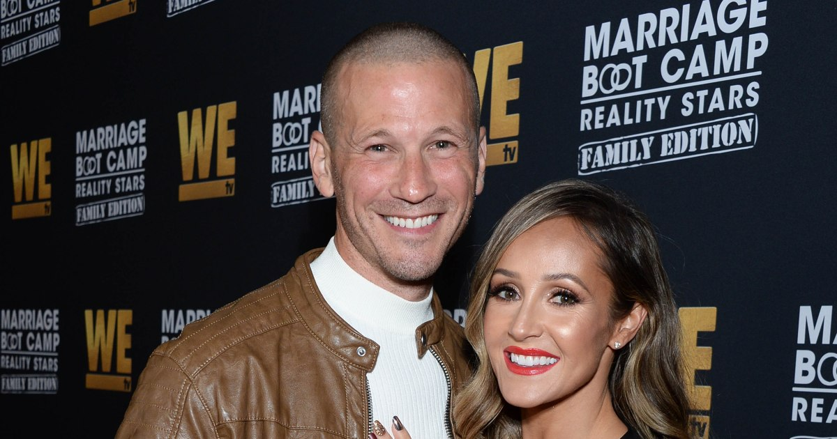 Fan favorite 'Bachelorette' couple divorcing after 9 years of marriage.jpg