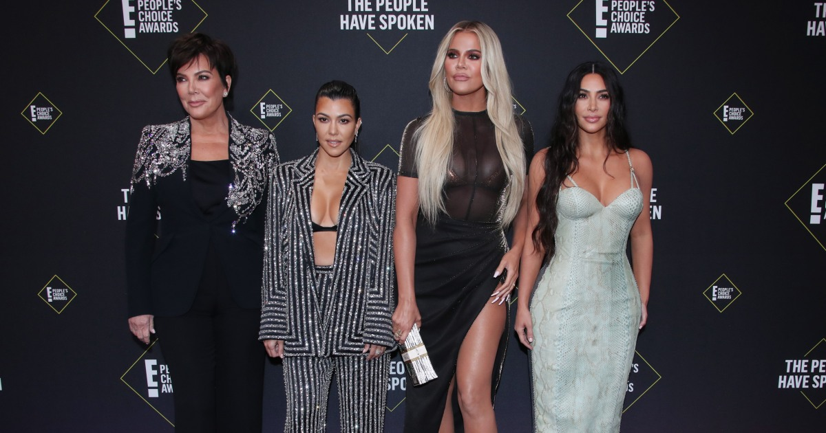 The Kardashians are getting into the greeting card business.jpg
