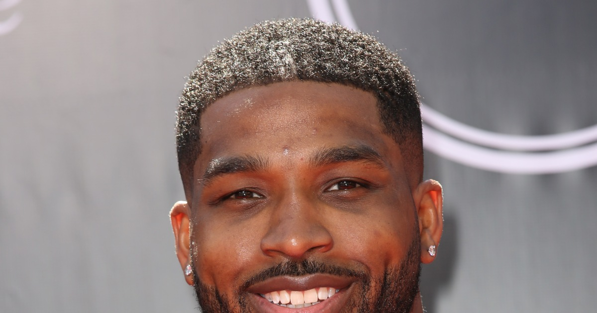 Tristan Thompson threatens legal action over model's cheating claims.jpg
