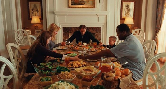 Ben Stiller as Greg Focker in Meet the Parents
