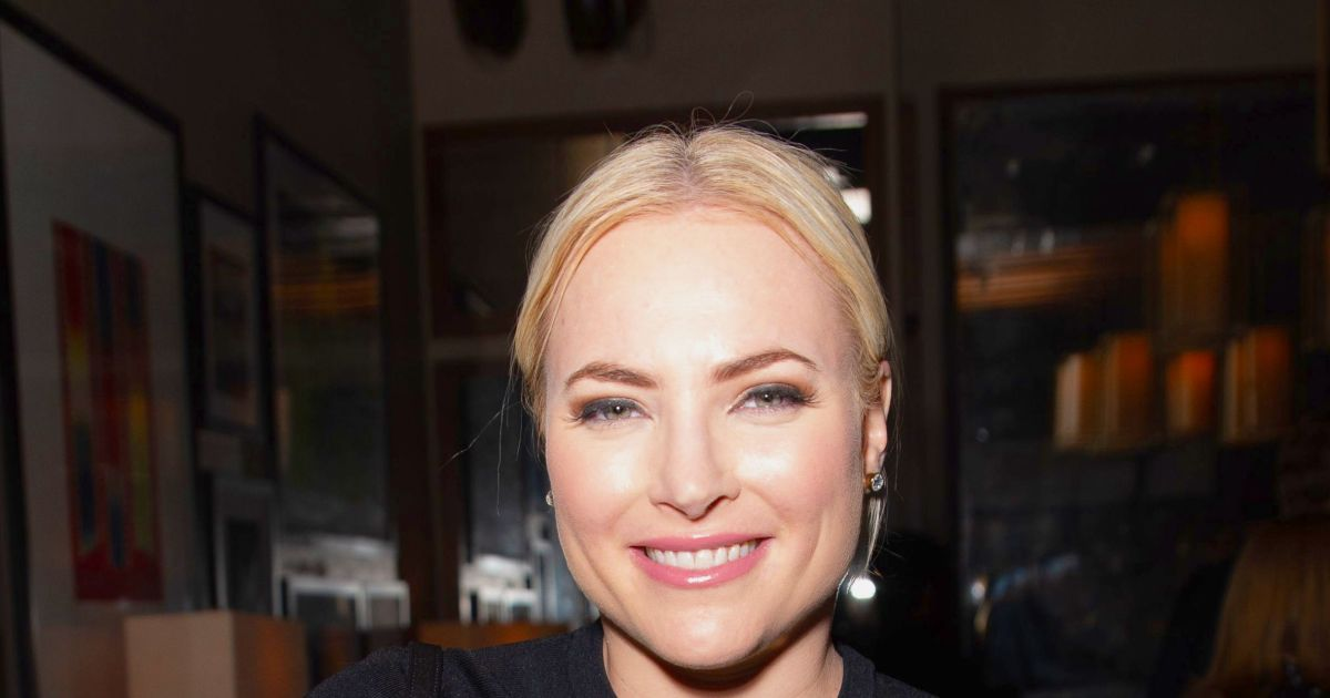Meghan McCain: I don't miss 'The View' at all.jpg