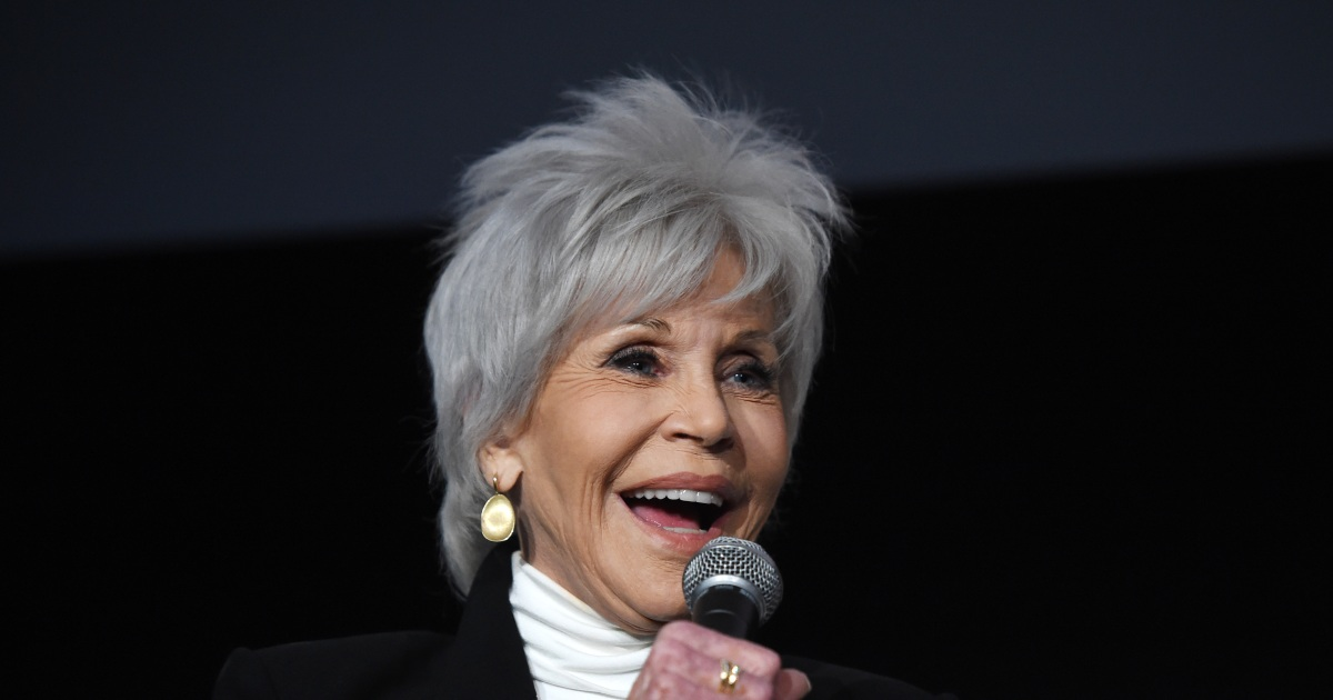 Photo flashback: Jane Fonda's life in pictures.jpg