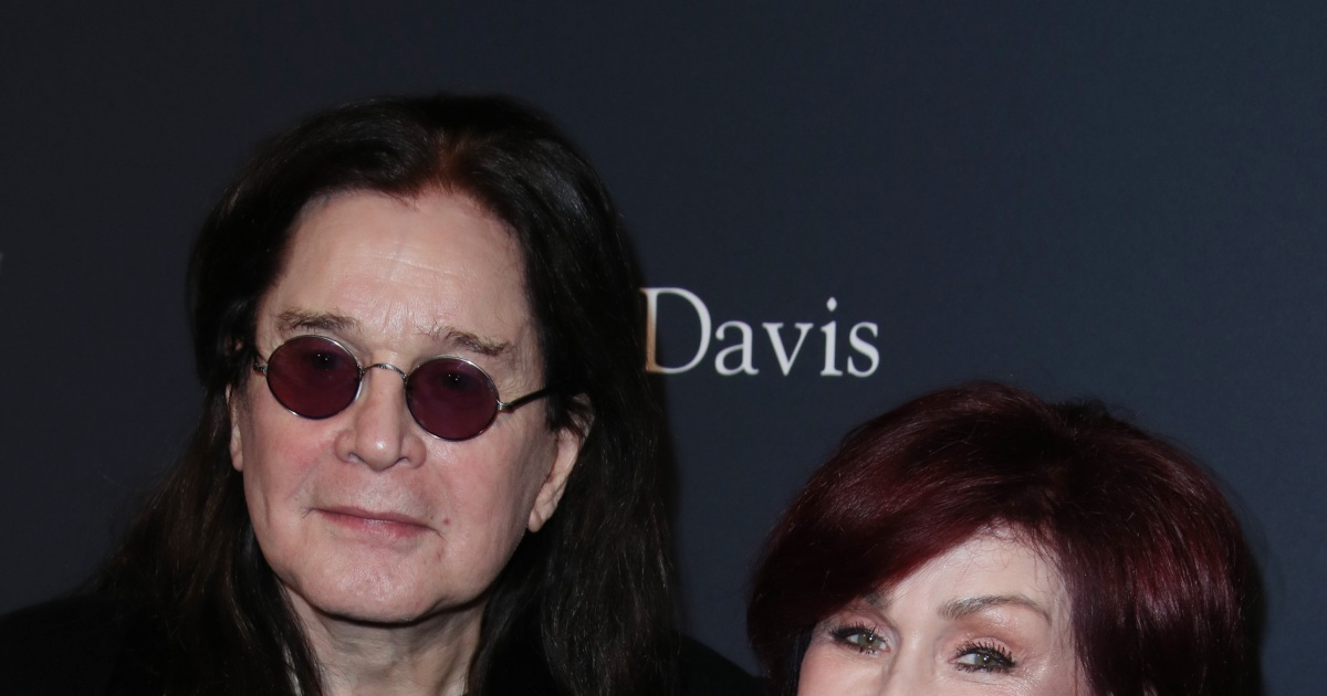 Sharon Osbourne details mutually abusive relationship with Ozzy.jpg