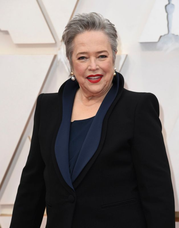 White actresses older 10 Oldest