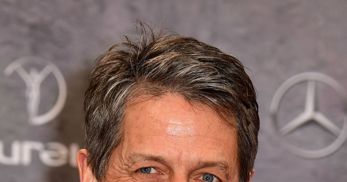 Hugh Grant rips Internet claim about foundation of his marriage.jpg