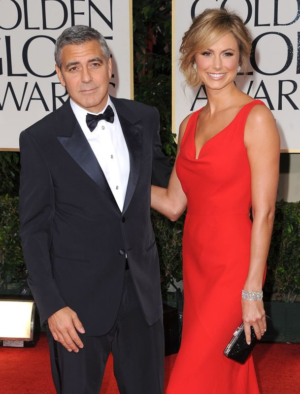 Matt Lauer, wife Annette Roque