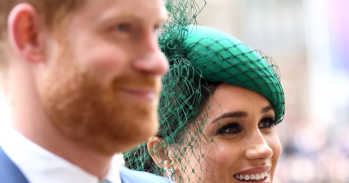 Flashback: Best photos of Prince Harry, Duchess Meghan's final events as senior royals in 2020.jpg