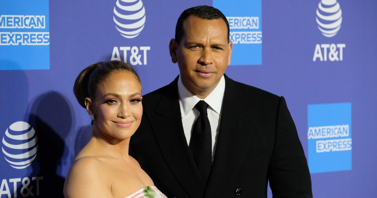 Is A-Rod pining for Jennifer Lopez in new Instagram pic?.jpg