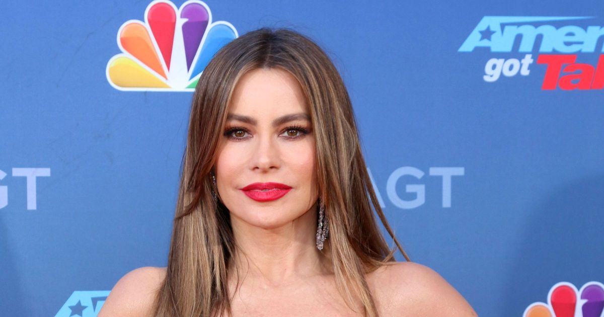 Sofia Vergara's 7-year battle over embryos is likely over.jpg