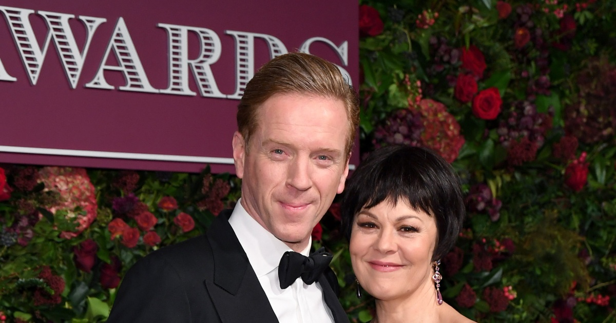 Celebrities react to the death of 'Harry Potter' star Helen McCrory.jpg