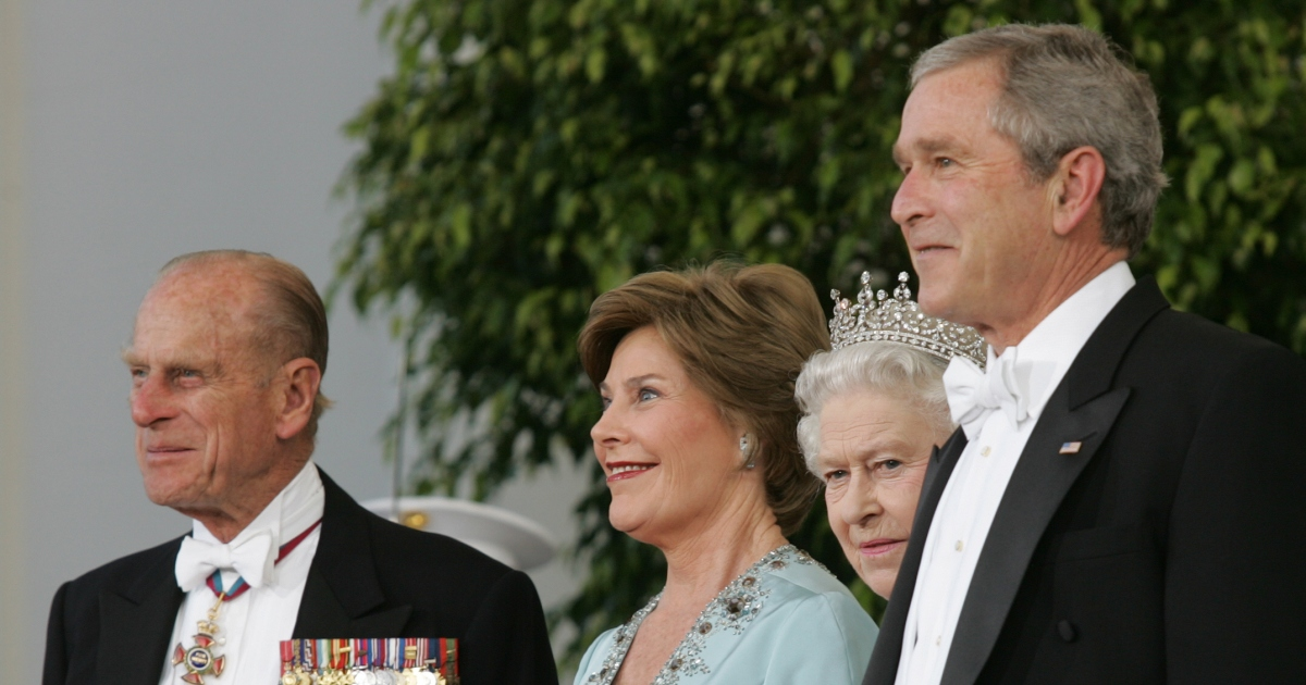Prince Philip remembered: Hollywood stars, royals, world leaders react to his death at 99.jpg