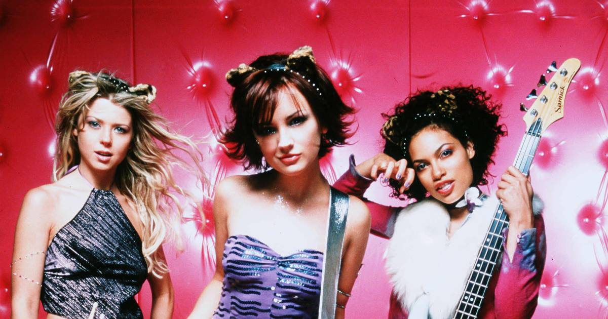 'Josie and the Pussycats' 20th anniversary: Where are they now?.jpg