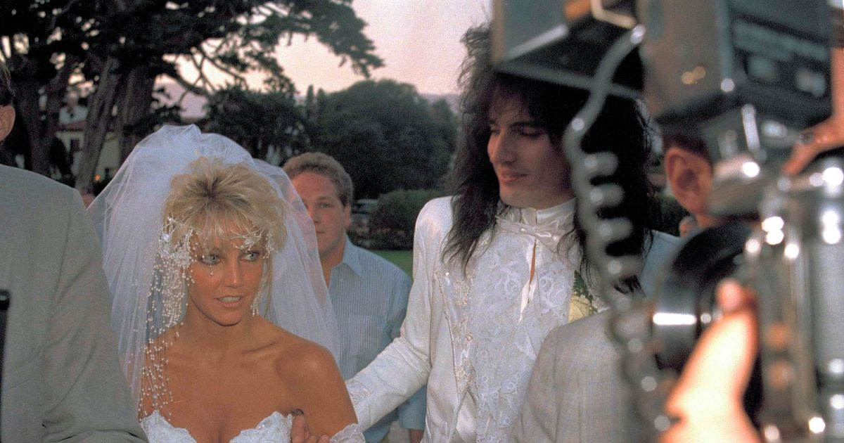 Iconic rock couples through the years.jpg