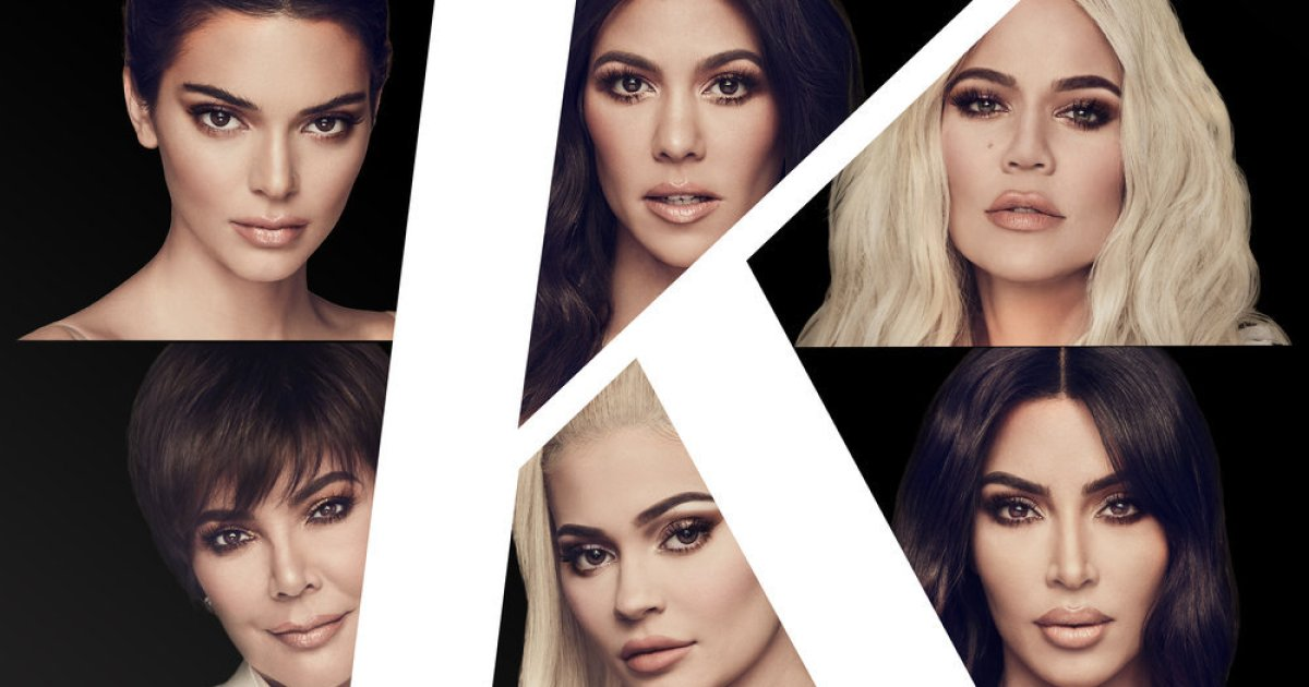 'KUWTK' ends, more of the biggest reality TV moments of 2021 (so far!).jpg