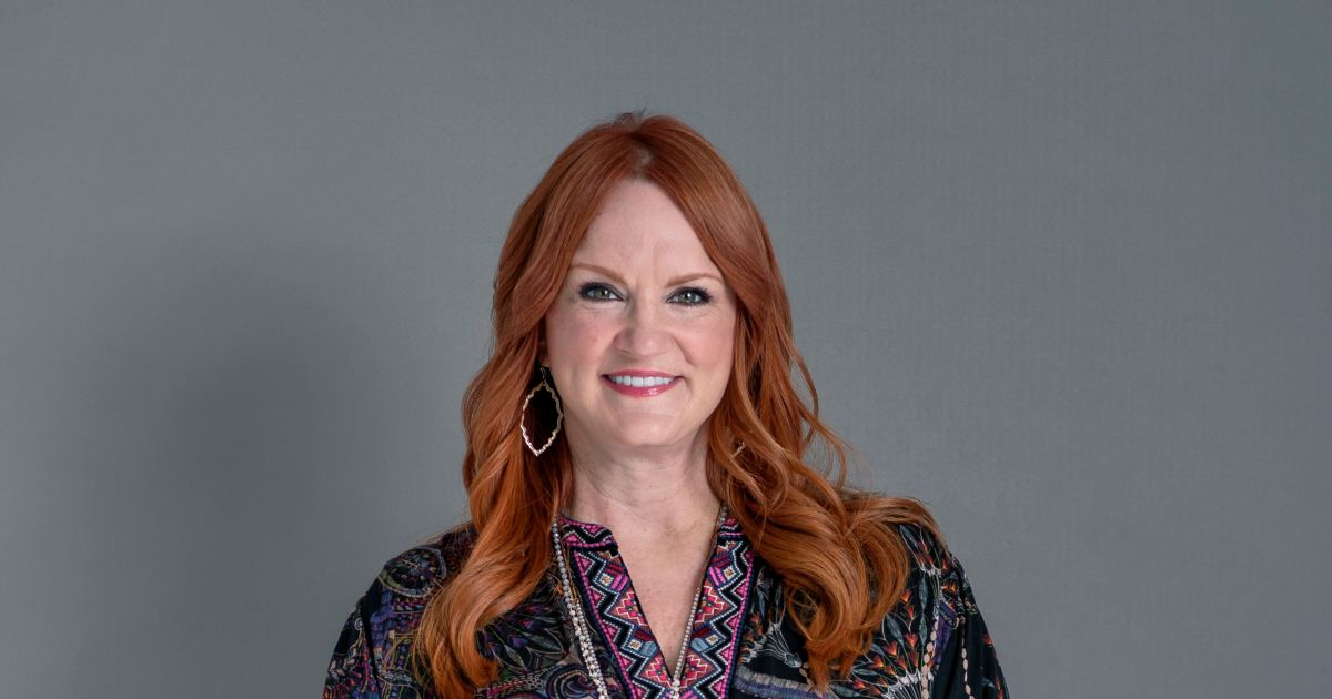 Ree Drummond dishes on 'rock bottom' moment that led to weight loss.jpg