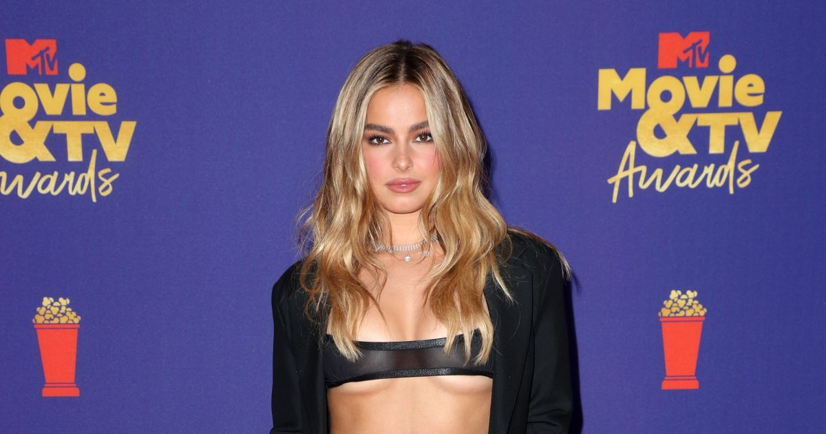 2021 MTV Movie & TV Awards: See all the photos from the red carpet.jpg
