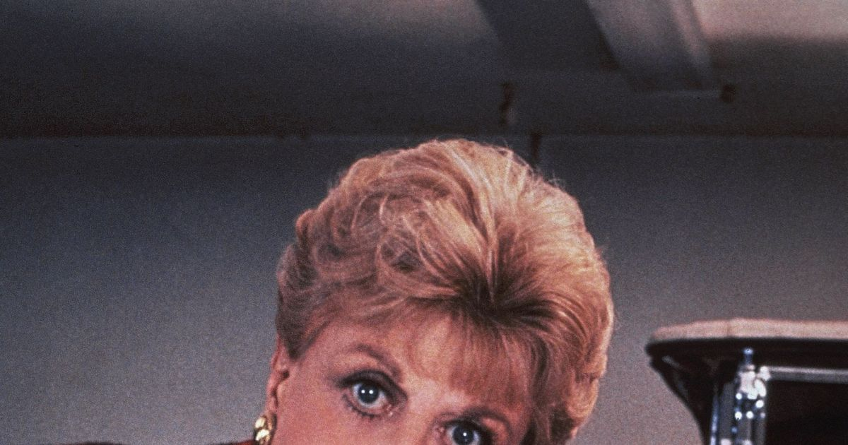 Angela Lansbury turns 96: Take a look back at her life and career in photos.jpg