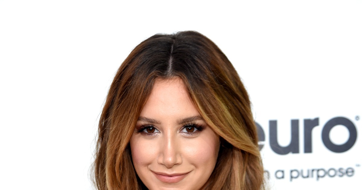 Ashley Tisdale talks 'natural boobs' after implant removal, more celebrity plastic surgery before-and-after photos.jpg